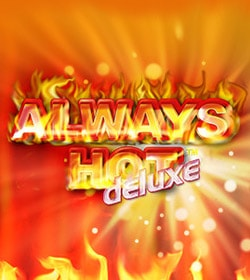 Always Hot Deluxe