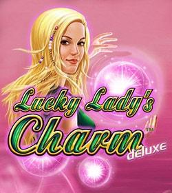 Ставка lucky lady s charm игровой автомат кодекс