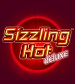 Ставок игровой автомат sizzling hot novomatic favoritsport